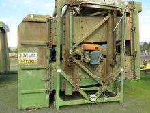 1996 BM&M 5044P11 SCREEN - MULT