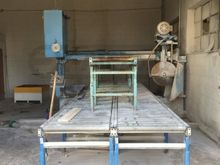 Used 2004 SAWING SYS