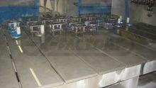 2006 IRMI LEONARO CNC WORK CENT