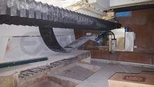 1998 INTERMAC MASTER STONE 2300