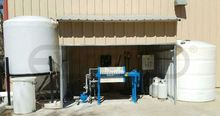 2009 WATER TREATMENT TECHNOLGY