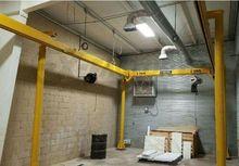 KUNDEL 1TON Lifting Equipment [