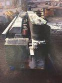 MARMO MECCANICA LCT-522 CAI LIN