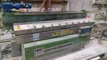 MARMO MECCANICA LCV-711 LINE PO