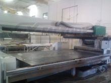 INTERMAC MASTER STONE 4000 CNC