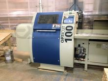 2002 DIMTER OPTICUT 104 OPTIMIZ