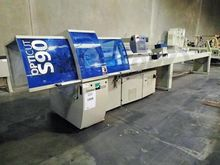 2007 DIMTER S 90 OPTIMIZING CUT