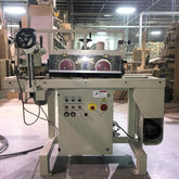 QUICKWOOD CD2-300 PROFILE SANDE