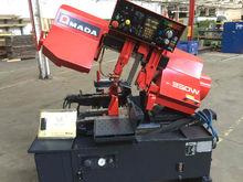 Used 1999 AMADA HFA-