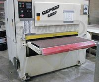 Used CEMCO 2252 WIDE