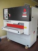 Used 2012 VIET S219