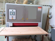 Used 2009 WEBER LCE