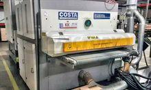 2003 COSTA KKCC-CCC-1350 WIDE B