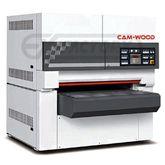 2016 CAM-WOOD AM-533 WIDE BELT