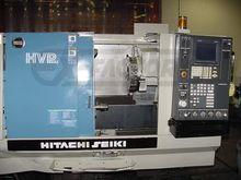 1996 HITACHI SEIKI HVP-23J LATH