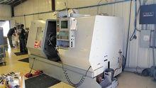 Used 2004 HAAS SL-30