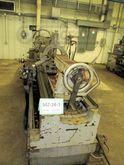 Used MAZAK 24 X 120