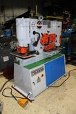 2014 HOSTON HIW-60 HYDRAULIC IR