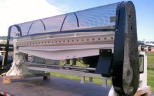 CAPITAL VBD-76 CROSS-GRAIN VENE