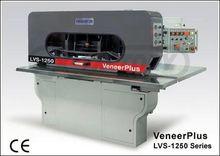 2017 INNOVATOR LVS-1250 VENEER-