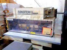 2000 FURNIERTECHNIK LZM-1400 VE