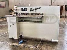 Used KUPER FW 1150 Z