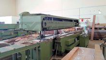 2002 AMITEC VT-25-I VENEER SLIC