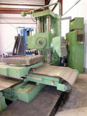 Used 1979 SCHARMANN