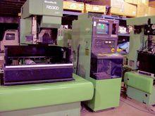 1995 SODICK A530D EDM - CNC (WI