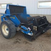 2002 PRECISION FARM MACHINERY 5
