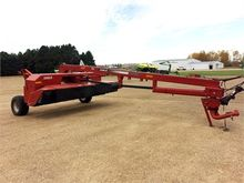 Used 2006 CASE IH DC