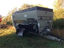 2012 MEYERINK FARM SERVICE 480