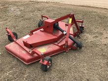 Used 2012 FARM KING
