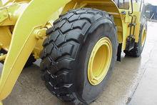 2003 Caterpillar 950G II