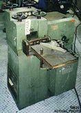 Used 1975 KOHLER 12-