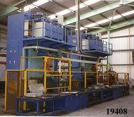 Used STENHOJ 200 TPC