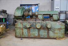Used SUTTON 2-25 TUB