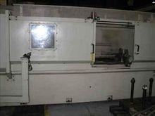 WERAG EM122-QS-NC-3200 FACING &