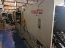 1998 WERAG EM122QS CNC FACING &