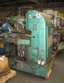 Used GARDNER 2V18-18