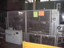 Used PEARSON R235T C