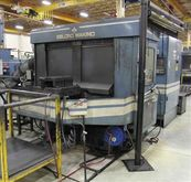 Used MAKINO MC-86 4-