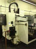 Used MHP 30 CNC VERT