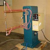 ACME 2-35-24 ELECTRIC SPOT WELD