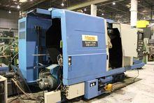 MAZAK ST40N-ATC M/C CNC LATHE