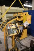 ROWE COMBINATION SERVO FEED AND
