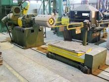 Used RUESCH / STAMCO