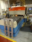 Used MAZAK SUPER TUR