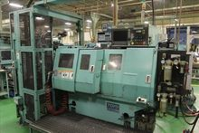 Used 1999 TOYO T-235