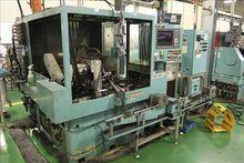 SEIKO SEIKI SCG 15 CNC EXTERNAL